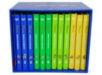DWE ディズニーワールドイングリッシュ ストレートプレイ DVD こども英語 2017年