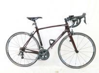 anchor RL8 ELITE ロードバイク サイクリングの買取