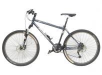 RALEIGH SHERWOOD ラレー シャーウッド DL SD-L マウンテンバイク 大型の買取
