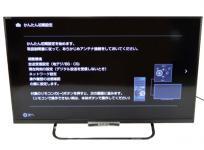 SONY BRAVIA KDL-32W600A 地上・BS・110度CSデジタルハイビジョン 液晶テレビ 32型 楽大型の買取