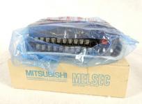 MITSUBISHI 三菱 A1S64AD シーケンサ アナログ-ディジタル変換ユニット