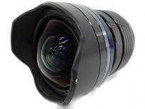オリンパス OLYMPUS M.ZUIKO DIGITAL ED 7-14mm F2.8 PRO 超広角 ズームレンズ