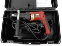 MAX マックス PK-V201 振動ドリル 電動工具
