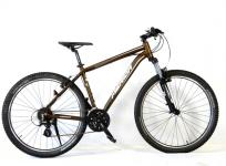 MERIDA メリダ BIG.SEVEN 10 ビッグセブン 10 マウンテンバイク 47cm 大型の買取