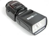 K&F KF-590EX-C フラッシュ スピードライト カメラ周辺機器