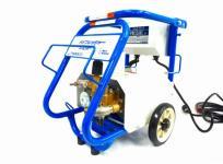 TSURUMI ツルミ HPJ-140 60HZ 高圧洗浄用 ジェットポンプ 鶴見製作所 高圧洗浄機 電動工具