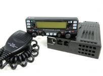 ICOM IC-2720 デュアルバンド 無線機 HM-103の買取