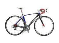 BOMA ボーマ RAPID-R ロードバイク 自転車 サイクリングの買取