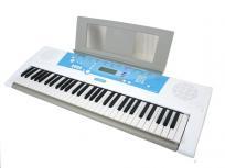 YAMAHA ヤマハ PORTATONE ポータトーン EZ-J220 キーボード 61鍵盤