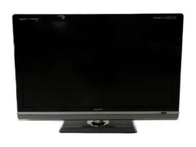 SHARP シャープ AQUOS LC-40LX3 液晶テレビ 40V型