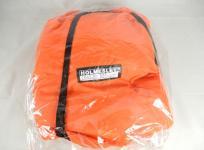 テント frisport ホルメスレット ワイルドウインド 3 アウトドア用品 キャンプ キャンピング BBQ バーベキュー