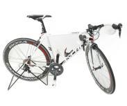 ANCHOR RS8 アンカー BORA ULTRA 50 ULTEGRA ロード バイク 自転車の買取