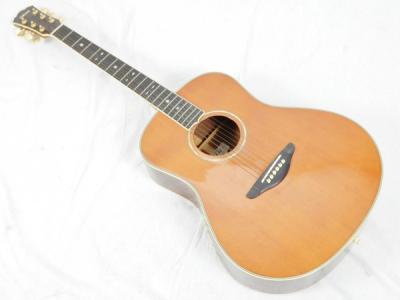 YAMAHA ヤマハ LA-8J アコースティック ギター フォーク 弦楽器 音楽 ミュージック