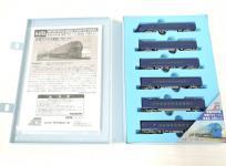 マイクロエース A-0752 南海50000系 特急ラピート 改良品 6両 セット MICROACE 鉄道模型 Nゲージの買取