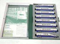 KATO 10-1427 E4系 新幹線 MAXとき 8両 セット カトー 鉄道模型 Nゲージの買取