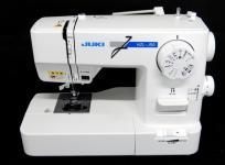 JUKI ジューキ HZL-J50 家庭用 コンピュータ ミシン