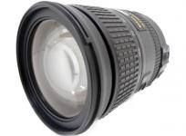 NIKON AF-S NIKKOR 28-300mm 3.5-5.6G ED VR レンズ カメラ