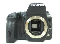 OLYMPUS E-30 デジタル カメラ 一眼レフ ボディ