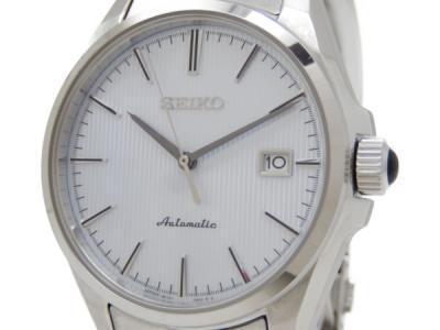 best service e46d4 c560f SEIKO /セイコー 6R15-03S0 /SARX043(腕時計)の新品/中古販売 ...