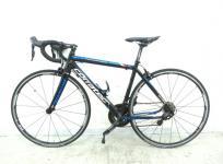 訳有 CORRATEC DOLOMITI ロードバイク 自転車 サイクリング SHIMANO 105 コンポ