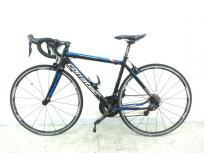 CORRATEC DOLOMITI ロードバイク 自転車 サイクリング SHIMANO 105 コンポ