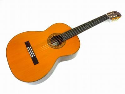 ASTURIAS STANDARD アコースティックギター