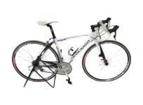 COLNAGO コルナゴ ARTE 2.0 ロードバイク 自転車の買取