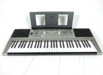 YAMAHA ヤマハ PORTATONE ポータトーン PSR-E353 61鍵 キーボード 音楽