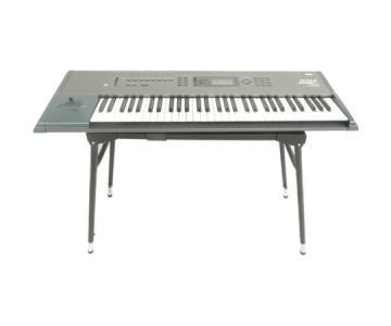 KORG N364 シンセサイザー 76鍵盤