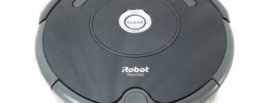 iRobot アイロボット ルンバ 627 ロボット 掃除機 家電