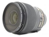 Nikon Micro NIKKOR 60mm 2.8G ED 一眼 レフカメラ レンズ