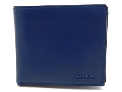 best service 98117 6ca89 GUCCI /グッチ 406495(ファッション)の新品/中古販売 | 1419851 ...