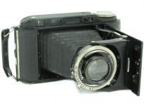 Voigtlander BESSA RF フォクトレンダー ベッサ フィルムカメラ