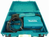 makita マキタ TM3010CT マルチツール 電動 工具 DIY