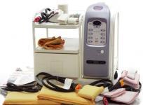 伊藤超短波 イトーレーター ひまわり SUN2 デュオ 家庭用 超短波治療器 超短波の買取