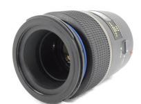 TAMRON カメラレンズ SP AF DI 90mm 2.8 MACRO 一眼レフ 写真 撮影 タムロン SONY マウント