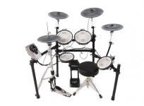 ROLAND ローランド TD-15SC-S V-Drums Rock Custom 電子ドラムセット 打楽器 演奏 バンド