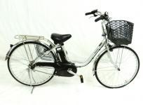 Panasonic パナソニック BE-ELTX632 電動 アシスト 自転車 大型