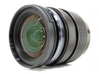 オリンパス OLYMPUS M.ZUIKO DIGITAL 12-40mm F2.8 PRO カメラ レンズ