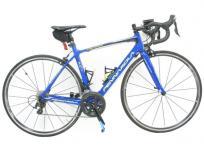 PENNAROLA RC-1 2017-2018年モデル ブルー系 ロードバイク 自転車 サイズ460