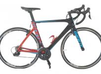 GIANT PROPEL ADVANCED 2 2015 シマノ 105の買取