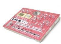 KORG コルグ ELECTRIBE SX ESX-1SD サンプラー 音響