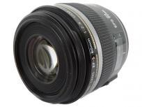 Canon キャノン EFS60mmf/2.8 Macro USM カメラ マクロ レンズ