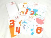 アルク エンジェルコース CD 12枚 セット Angel Course イギリス 英語 幼児 胎教 英語 バイリンガル 教材