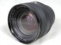 CONTAX Carl Zeiss Vario Sonnar T* 24-85mm 3.5-4.5 カメラレンズ 周辺機器