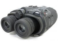 SONY DEV-3 デジタル 録画 双眼鏡 ソニー 光学 機器