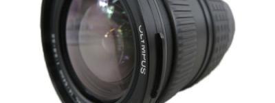 OLYMPUS オリンパス ZUIKO DIGITAL 14-54mm F2.8-3.5 一眼フレ カメラ レンズ