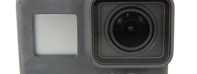 Go Pro HERO 5 ゴープロ アクションカメラ 付属品