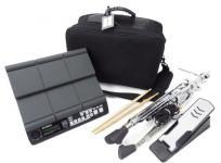 YAMAHA DTX-MULTI 12 デジタル エレクトリック パーカッション パッド キック ユニット 付 ヤマハ