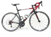BMC ALR01 2015 モデル 54 ロードバイク 自転車の買取